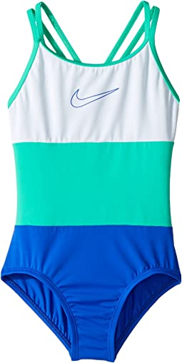 Nike Kids - Spiderback One-Piece (Little Kids/Big Kids)