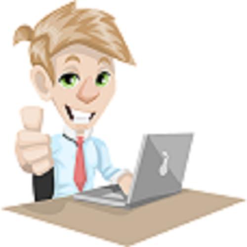 Best Online Jobs