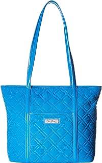 Women's Small Trimmed Vera Coastal Blue/Blue One Size