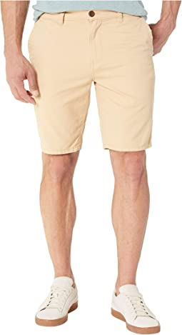 fbd4e25a85 Quiksilver everyday deluxe cargo short, Clothing | Shipped Free at ...