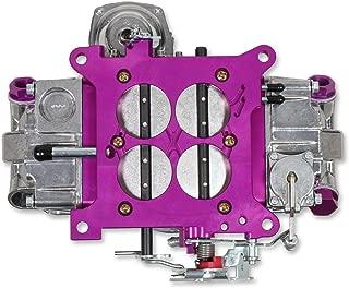 Best quick fuel vacuum secondary adjustment Reviews