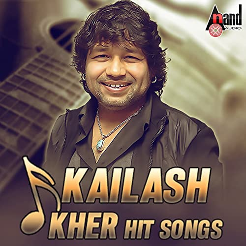 Kailash kher all songs hindi hit songs for android apk download.
