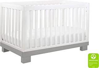 Best convertible toddler crib Reviews