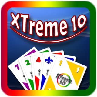 Best phase 10 phases list Reviews
