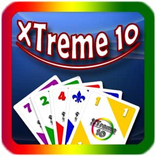 Phase XTreme Rummy Multiplayer