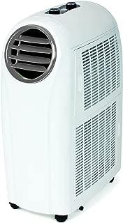 Portable Air Conditioner, 8000 BtuH, 60 Hz