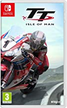 TT Isle of Man: Ride on the Edge (Nintendo Switch) (UK)