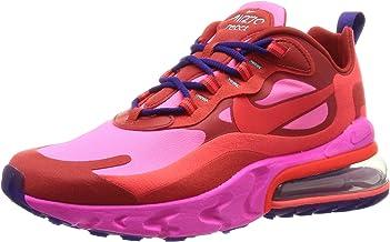 bright pink nike air max
