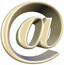 ROID mail - Gets Yahoo Mail