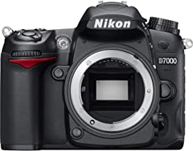 Best nikon d7000 price Reviews