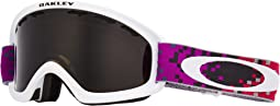 Oakley - O2 XS - Small