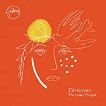 Best joy to the world hillsong mp3 Reviews