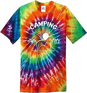 Best t shirt rainbow Reviews