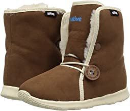 Howler Brown/Bone White