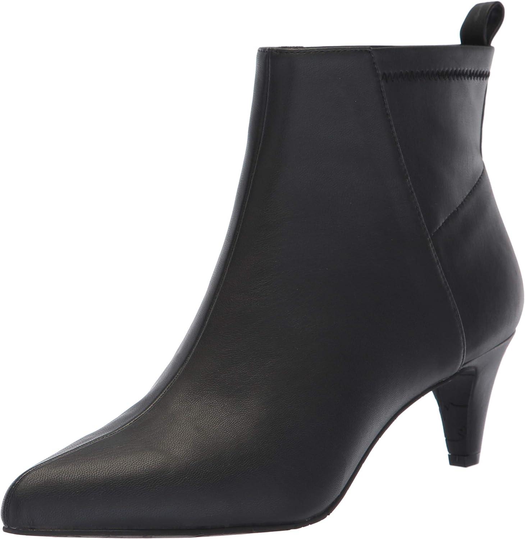 BC Footwear Womens Millimeter Fashion Boot