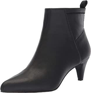 BC Footwear Women's Millimeter Fashion Boot