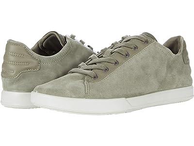 ECCO Collin 2.0 All-Day Sneaker