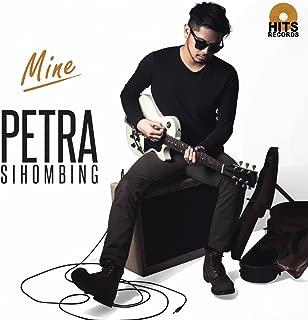 petra sihombing mine mp3