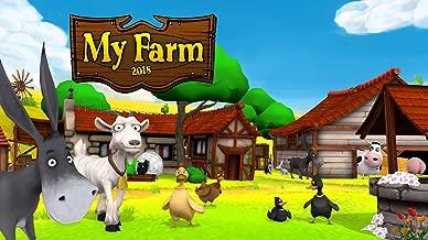 my farm nintendo switch