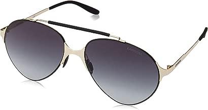 Carrera Sonnenbrille (CARRERA 124/S)