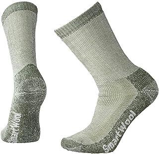 Socken Trekking Heavy Crew - Prenda