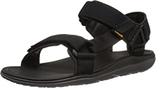 Men's M Terra-Float Univ 2.0 Sandal