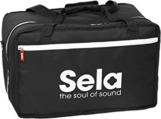 Sela - Funda para cajón (nailon de alta calidad, cajones de máx. 30 x 31 x 50 cm, opción de colgarse como una mochila)