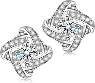 Best nice jewelry for mom Reviews