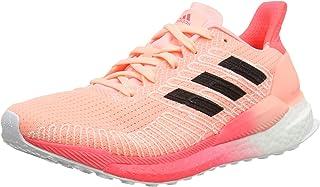 adidas Laufschuhe-fw7822, Zapatillas para Correr de Diferentes Deportes Mujer