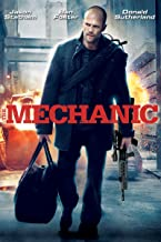 mechanic 2 full movie
