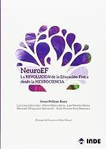 NeuroEF: La REVOLUCIÓN de la Educación Física desde la NEUROCIENCIA