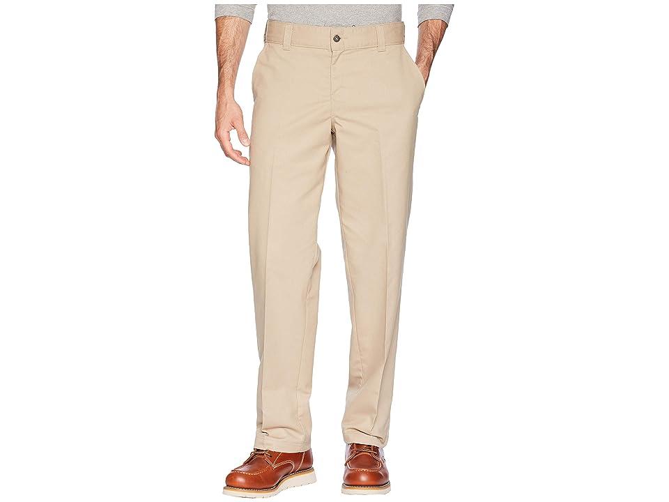 Dickies - Dickies 67 Collection - Regular Fit Industrial Work Pants