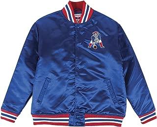 Chicago Bears Retro Baseball Uniform Jacket Sports Jacket Couple,Black
