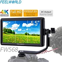 Best sony tft lcd monitor Reviews