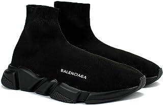 grossiste 42c1f af7a7 Amazon.fr : balenciaga chaussures homme - Voir aussi les ...