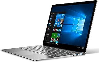 CHUWI LapBook Air ノートパソコン 14.1インチ Laptop Windows10 Redstone【日本正規代理店品】