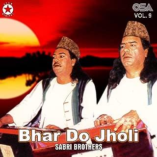 Bhar Do Jholi, Vol. 9