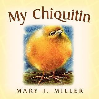 My Chiquitin