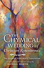Best the chymical wedding Reviews