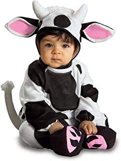 Best baby cow costume 0 3 months Reviews