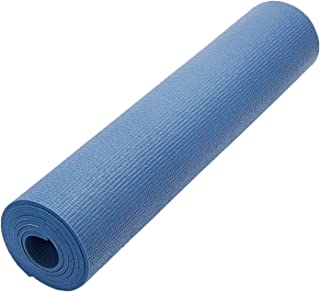 Yoga Direct Deluxe Extra Thick Yoga Sticky Mat
