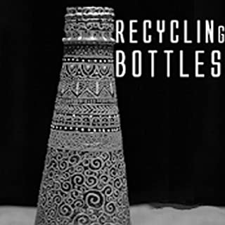 Bottles Decoration