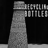 Bottles Decoration