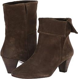 Adella Heel Boot