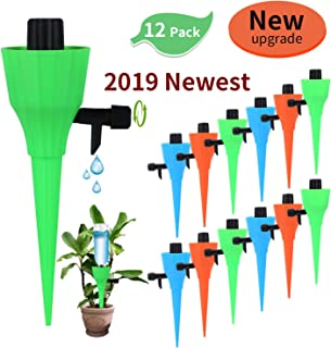 Best backpack plant waterer Reviews
