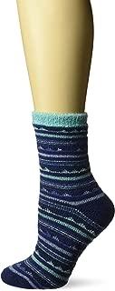 Women's Cabin Crew Socks