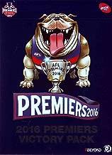 AFL Premiers 2016 Victory Pack