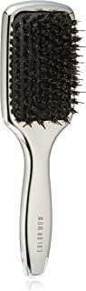 COLOR WOW Dream Smooth Mini Paddle Brush, Professional Travel-Size Paddle Brush, detangles and smooths, 1 ct.