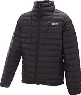 Best men's sierra dridown jacket Reviews