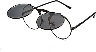 Suchergebnis auf für: Dollger Sonnenbrillen